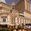 馬六甲高雅酒店(Avillion Legacy Melaka)