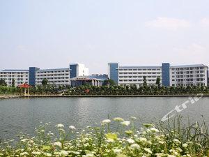 潛江七喜國際大酒店