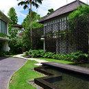 The Amala Bali(巴厘島阿瑪拉酒店)