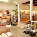 Hotel Nikko ALivila Yomitan Resort Okinawa (冲绳Alivila日航度假饭店)