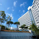 Loisir Hotel Naha Okinawa (冲绳那霸罗伊萨酒店)