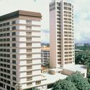 York Hotel Singapore (新加坡怡閣酒店)