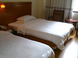 7天连锁酒店海口海南大学店附近酒店宾馆, 海口酒店价格查询 携程酒