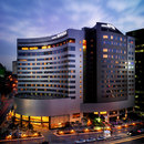 Hotel Riviera Seoul(首爾里維埃拉酒店)
