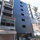 Hotel Villa Fontaine Shinsaibashi Osaka(大阪心齋橋Villa fontaine)