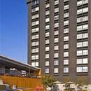 Custom Hotel LAX, a Joie de Vivre Boutique Hotel(LAX海关美好生活精品酒店)