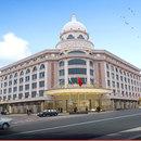 萍鄉天利園國際大酒店