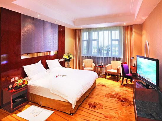乌鲁木齐机场宾馆airport hotel