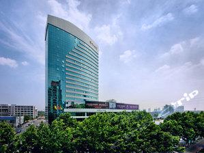 嘉興陽光大酒店