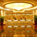 深圳長城大酒店