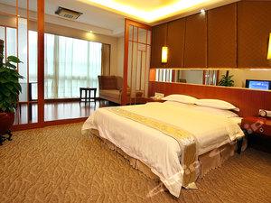 深圳小梅沙观景度假酒店附近酒店宾馆, 深圳酒店价格查询 携程酒店
