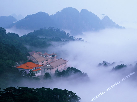 "<a href=""http://hotels.ctrip.com/pic-pid9277055/427379.html"" name=""needTraceCode"" data-dopost=""T"" >黄山北海宾馆外观</a>"