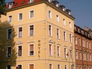 經典旅館(Classic Inn)