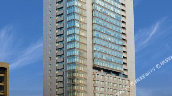 南京國信大酒店