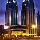 哈爾濱華融飯店