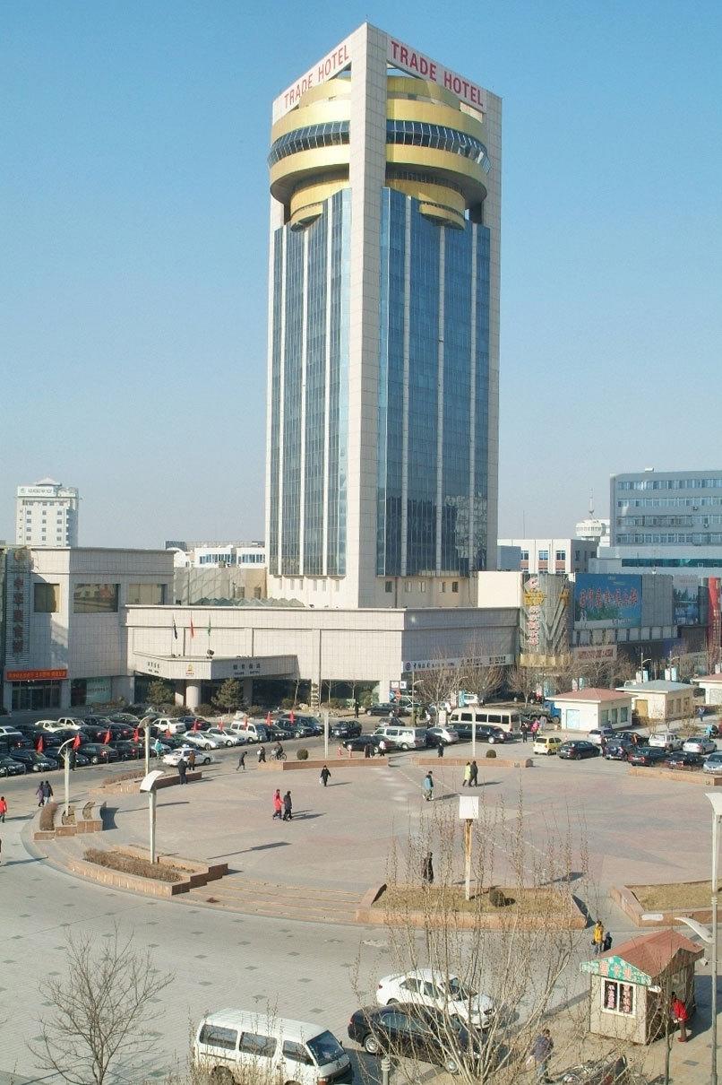 贵州遵义出发东北四省黑龙江、辽宁、内蒙古、