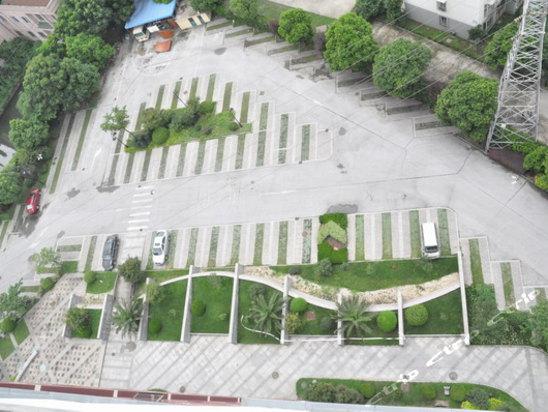 中国地图 苏州地图 全景商家 朝阳中路459号(昆山富贵大酒店)  商务