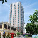 ��������������¾Ƶ꣨Best Western Hotel Sun Sun��