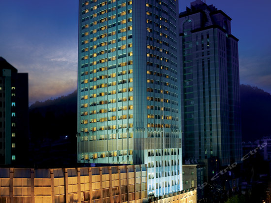 "<a href=""http://hotels.ctrip.com/pic-pid16259939/437430.html"" name=""needTraceCode"" data-dopost=""T"" >贵阳天怡豪生大酒店外观</a>"