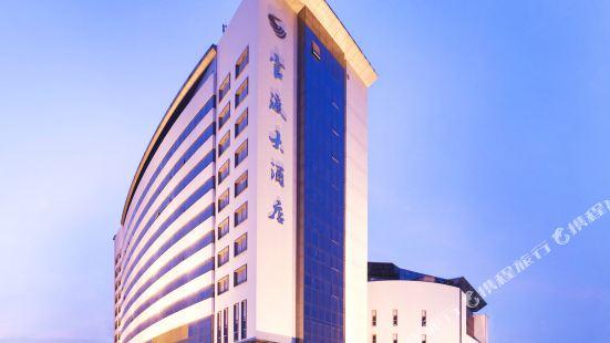 昆明官渡大酒店