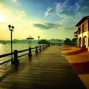 Resorts World Langkawi  (兰卡威名胜世界酒店)