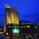東莞華南國際大酒店