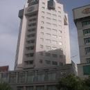 庫爾勒銀星大酒店