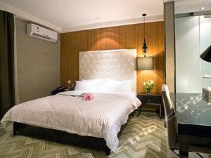 南宁南宁南安商务酒店详情 酒店价格, 评价, 电话查询 Ctrip.com.hk
