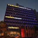 富驛時尚酒店(上海柳營路店)
