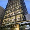 Hotel Vista Grande Osaka(大阪遠景正大酒店)