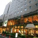 Ark Hotel Osaka Shinsaibashi(大阪心齋橋方舟大酒店)
