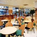Toyoko Inn Osaka Namba[Nanba](東橫INN 大阪灘波)