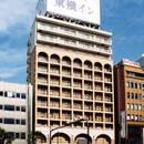 Toyoko Inn Osaka Nanba(大阪難波東橫旅館)