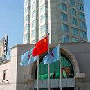 淮南古陽國際大酒店