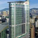 ��������Ի��s��(Langham Place Mongkok Hong Kong)