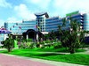 Dongguan hotels - Laishing Holiday Resortel