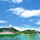 東莞麗城假日酒店