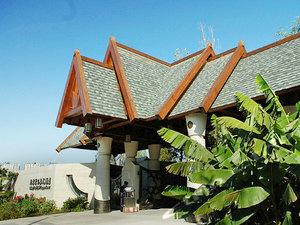 北京紫玉度假酒店+故宫门票·酒店位于亚运村附近,临近奥运主会场鸟巢、水立方及奥森公园