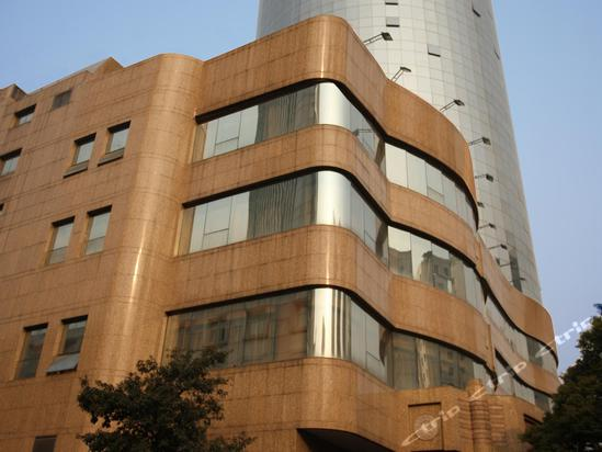 杭州新金山大酒店图片 杭州新金山大酒店图片,照片大全 携程酒店 -