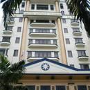 Bintang Warisan Hotel(滨唐瓦雷斯散酒店)
