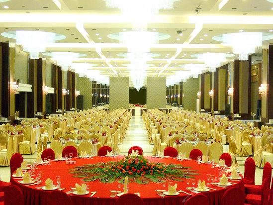 中国地图 苏州地图 全景商家 昆山君豪酒店    昆山君豪酒店是由上海