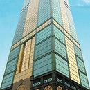 ��ۻ�����Ƶ�(Ramada Hong Kong Hotel)