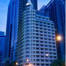 Ascott Raffles Place Singapore(新加坡雅詩閣萊佛士坊公寓)