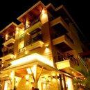 Baramee Resotel Phuket(普吉島巴拉米度假村)