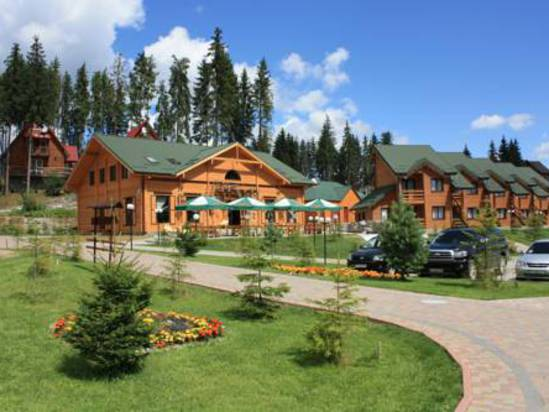 http://q.bstatic.com/images/hotel/max1024x768/749/74972561.jpg_bukovel hotel