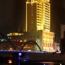 福鼎國際大酒店