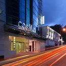 香港麗悅酒店(Cosmo Hotel)