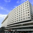 Tokyo Akasaka Excel Hotel Tokyu (東京赤坂東急卓越酒店)