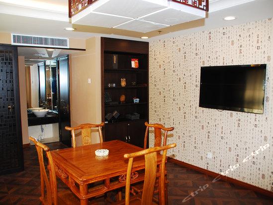 吉林省金融大厦,长春吉林省金融大厦的电话