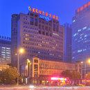 內蒙古維力斯大酒店